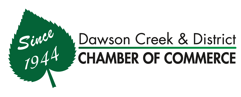 Dawson Creek & District Chamber of Commerce