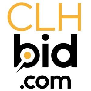 CLHBid.com