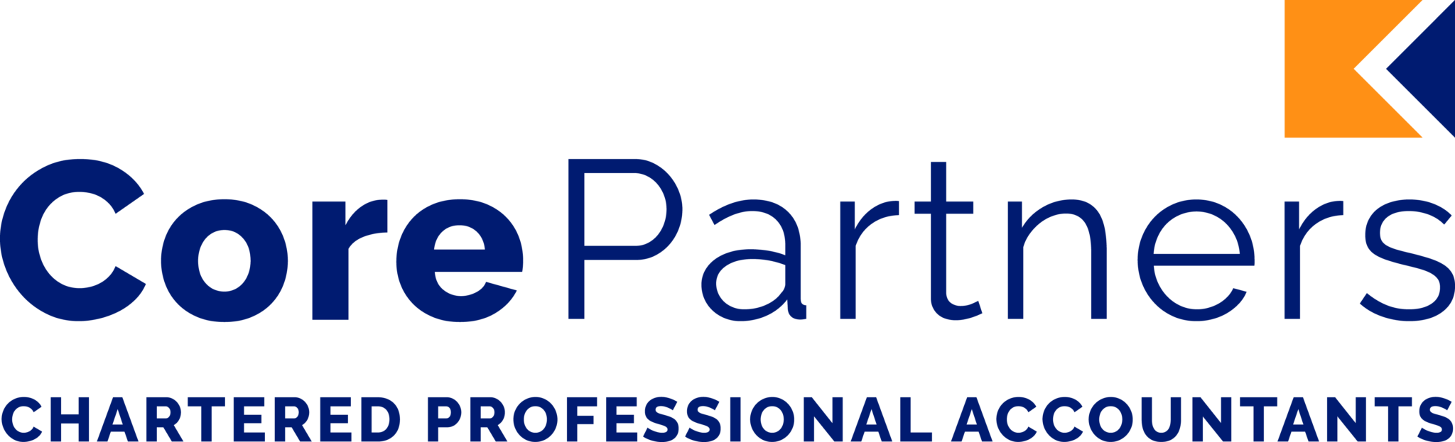 Core Partners Chartered Professional Accountants