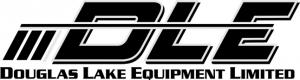 Douglas Lake Equipment