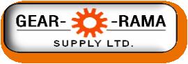 Gear O Rama Supply Ltd.