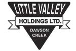 Little Valley Holdings Ltd.