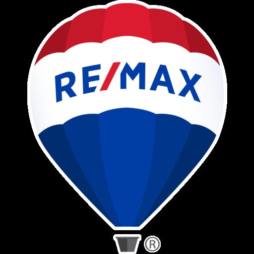 Remax Dawson Creek Realty