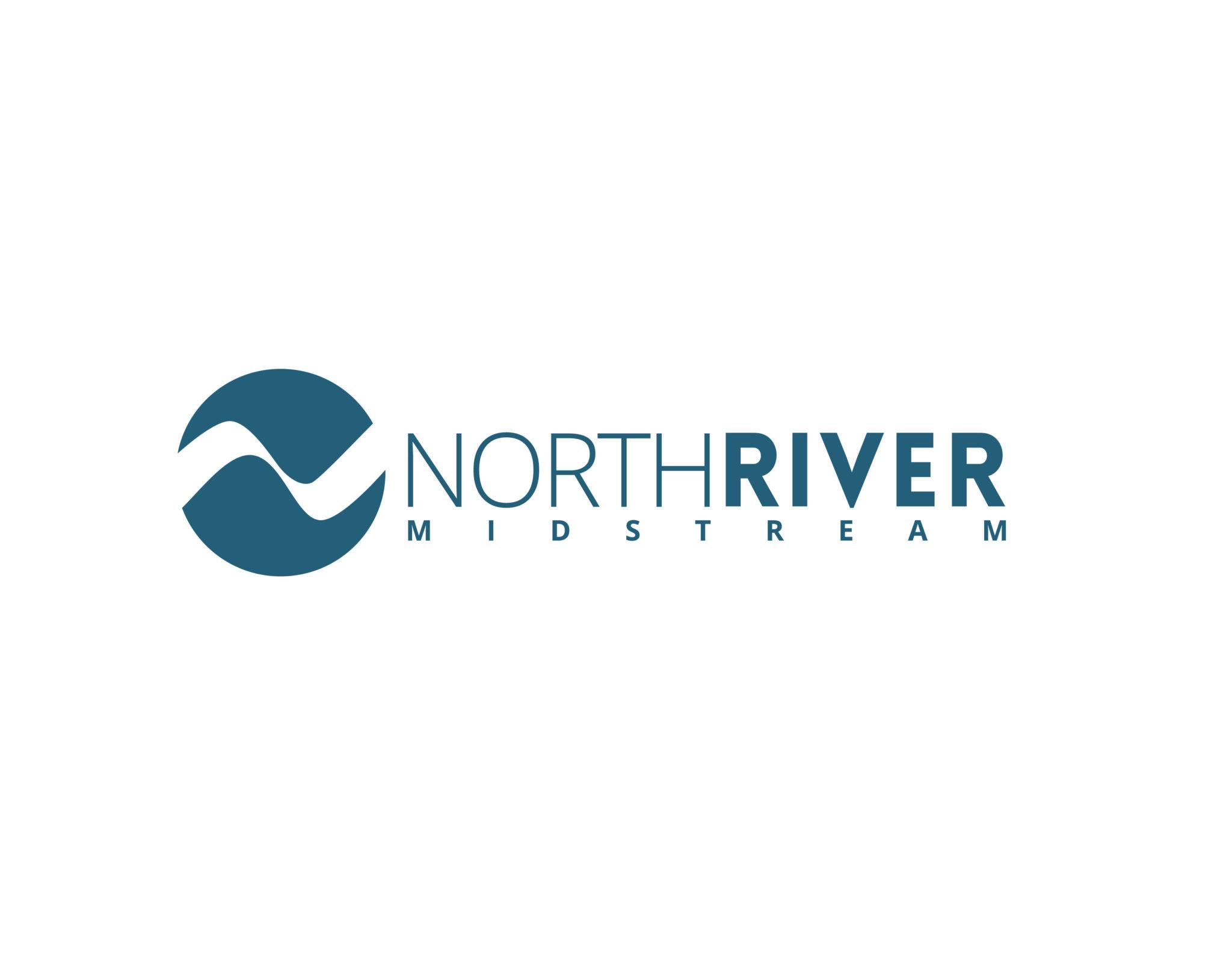 North River Midstream