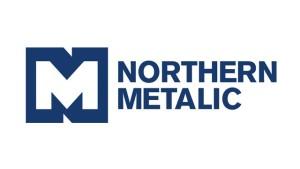 Northern Metalic Sales