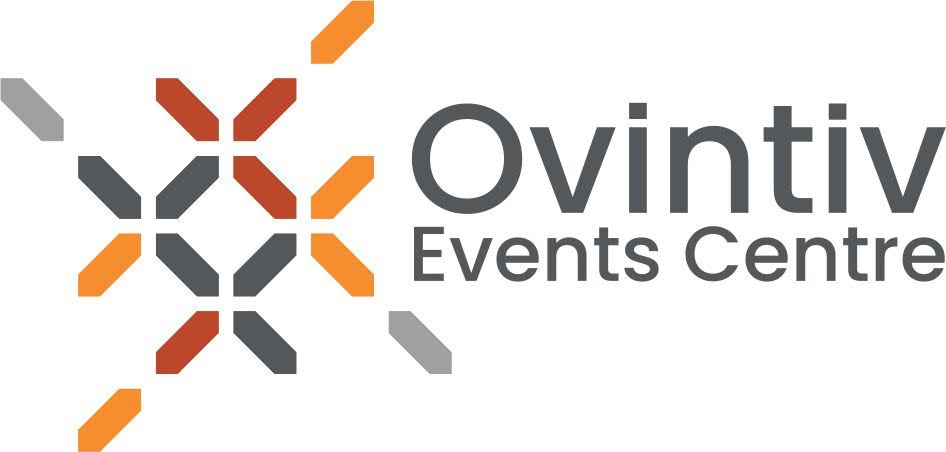 Ovintiv Events Centre
