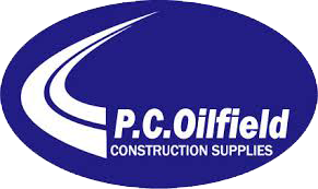 PC Oilfield Services