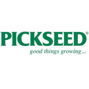 Pickseed