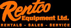Rentco Equipment