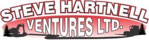 Steve Hartnell Ventures Ltd.