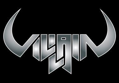 Villain Transport Ltd.