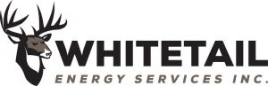 Whitetail Energy Services