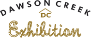 Dawson Creek Exhibition Association