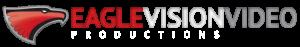 Eagle Vision Video Production