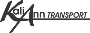 Kali-Ann Transport Ltd.