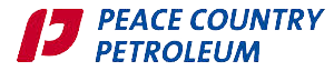 Peace Country Petroleum