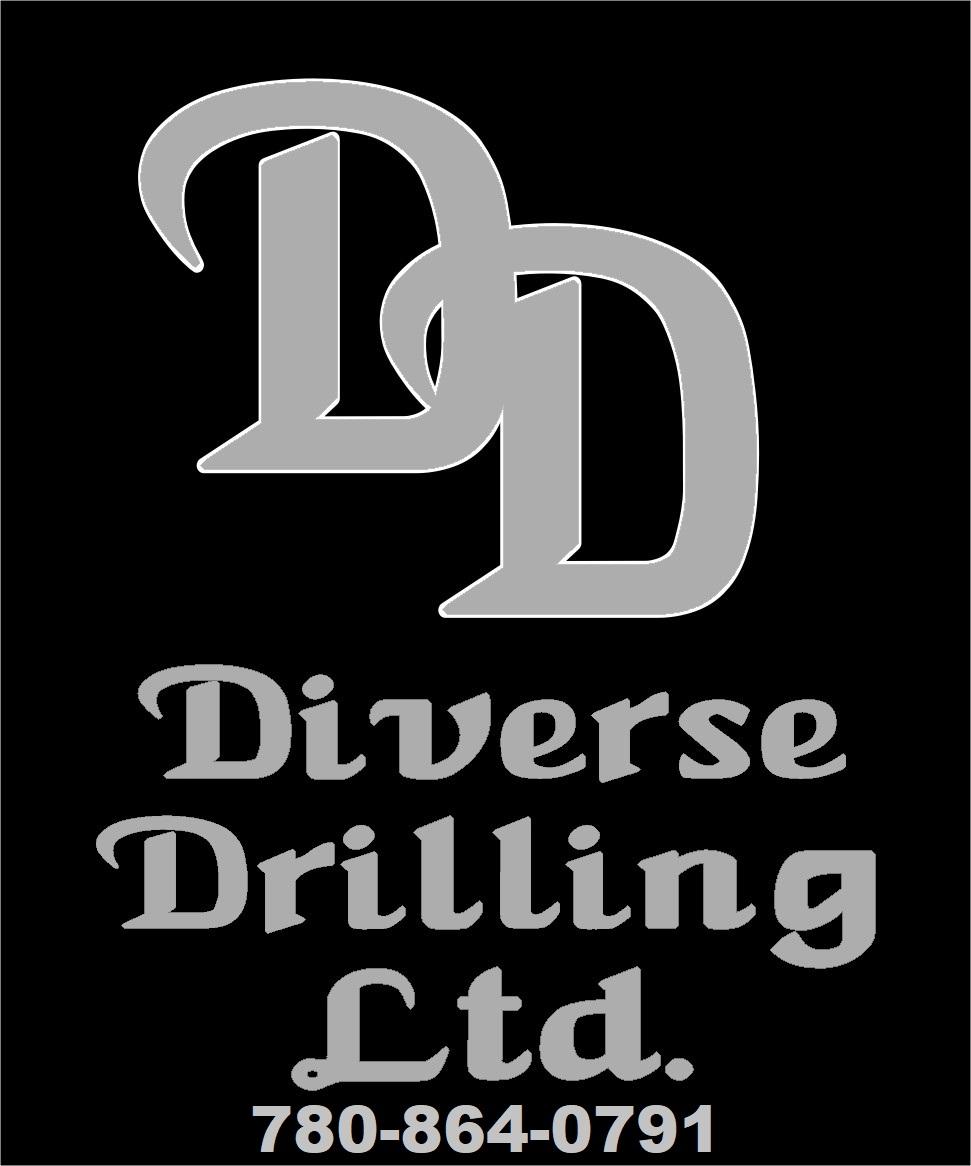 Diverse Drilling Ltd.