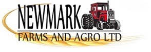 Newmark Farms and Agro Ltd.
